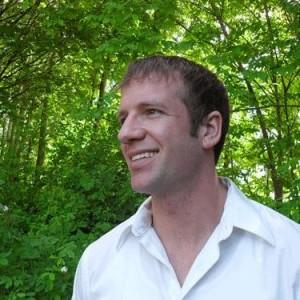 Jesse-MacFarland-MBA